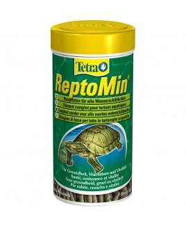 Mangime Universale Tetra ReptoMin 250ml