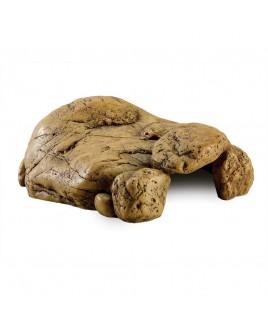 Nascondiglio Reptile Cave L Exo Terra Askoll