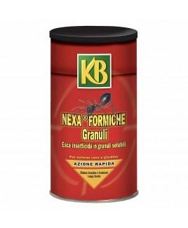 Insetticida Nexa Formiche Granuli 250 gr KB