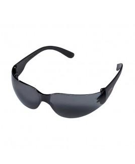 Occhiali di sicurezza Light neri Stihl