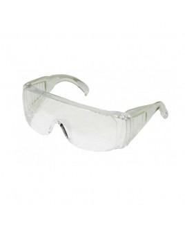 Occhiali di sicurezza Standard Stihl