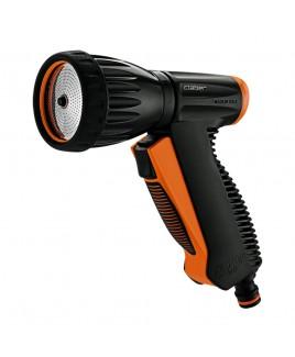 Pistola irrigazione Multi Jet Ergogrip System Claber