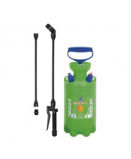 Pompa ad accumulo di pressione Mary 10 lt Di Martino