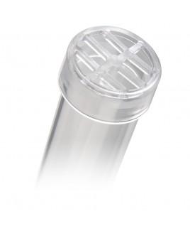 Pre filtro salva piccoli per tubo bollicine biOrb art 46050