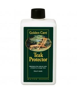 Protettivo per teak 1l Golden Care