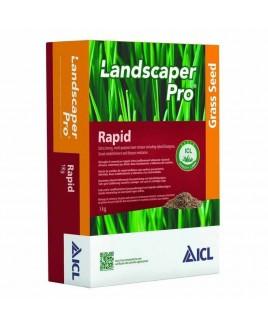 Sementi prato LandscaperPro Rapid 1kg