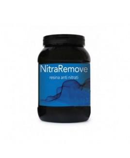 Resina antinitrati NITRA REMOVER di Acquatic Life 1l