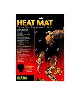 Riscaldatore per substrato Heat mat 16W Exo Terra Askoll