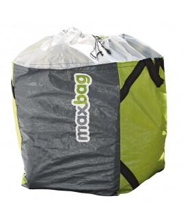 Sacco max bag capacita 180 litri Verdemax V006816