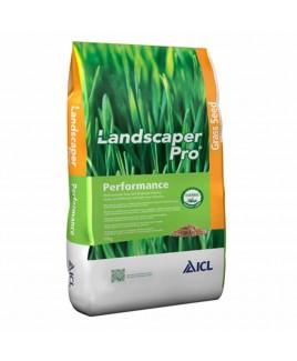 Sementi prato LandscaperPro Performance 5kg