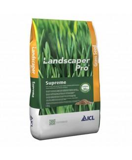 Sementi prato LandscaperPro Supreme 5kg