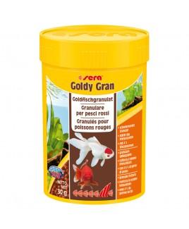 Mangime Sera Goldy Gran 100ml