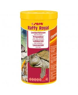 Mangime Sera Raffy Royal 1l