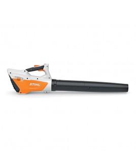 Soffiatore a batteria BGA45 Stihl