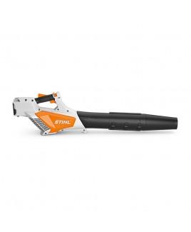 Soffiatore a batteria BGA 57 con batteria AK20 e caricabatteria AL101 Stihl