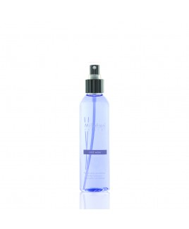 Spray ambiente Cold Water Millefiori 150ml