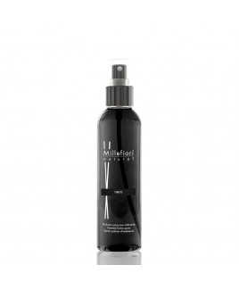 Spray ambiente Nero Millefiori 150ml