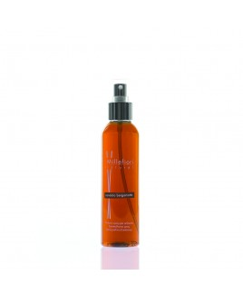 Spray ambiente Sandalo e Bergamotto Millefiori 150ml
