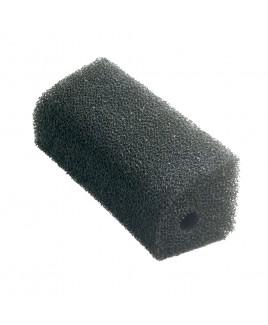 Spugne al carbone attivo per il filtro BLUCLEAR 05