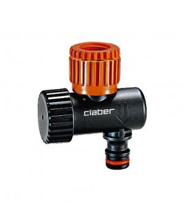 Stabilizzatore di pressione Block-system Rainjet Claber