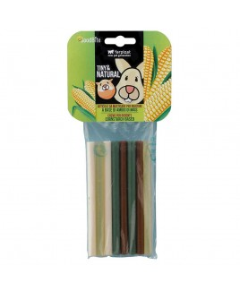 Stick per roditori GoodBite Tiny e Natural Ferplast 8pezzi