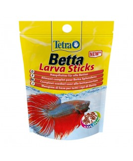 Tetra Betta larva sticks Tetra 85ml