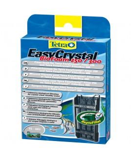 Tetra Filtro EasyCrystal Filter BioFoam 250/300