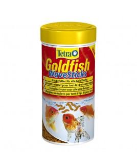Tetra Goldfish WaveSticks Tetra 250ml
