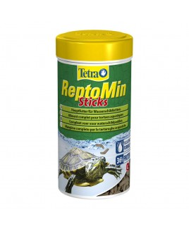 Tetra ReptoMin Sticks Tetra 100ml