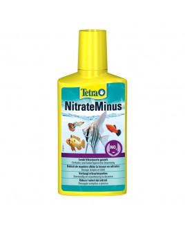TetraAqua NitrateMinus Tetra 100ml