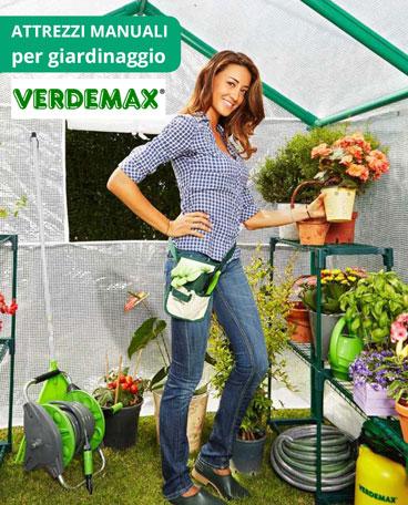 Verdemax