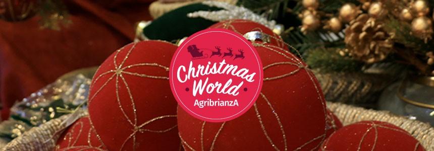 vendita articoli natalizi online