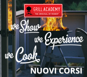 Grill Accademy