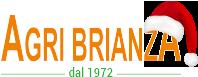 Agri Brianza Garden Center